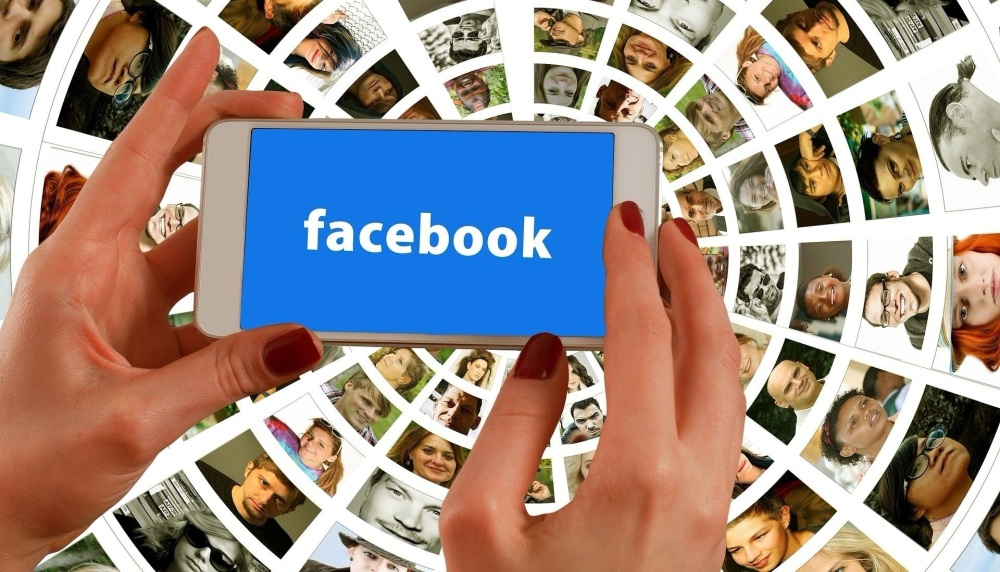 facebook-amigos1